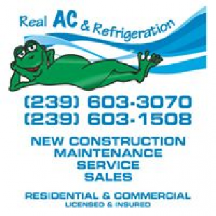 best-heating-contractors-cape-coral-fl-usa