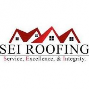 sei-roofing