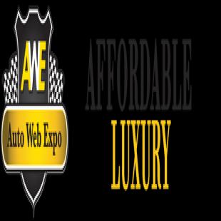 auto-web-expo-inc