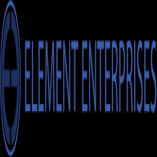 element-enterprises