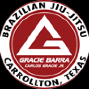 best-martial-arts-carrollton-tx-usa