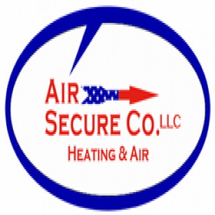best-heat-pumps-cary-nc-usa