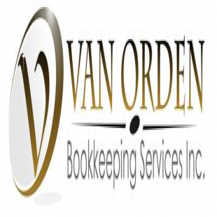 best-bookkeeping-service-cary-nc-usa