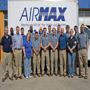 airmax-llc