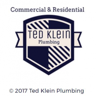 best-plumbers-fremont-ca-usa