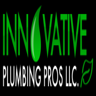 best-plumbers-commercial-henderson-nv-usa
