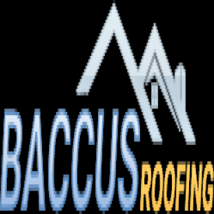 best-roofing-equipment-supplies-henderson-nv-usa