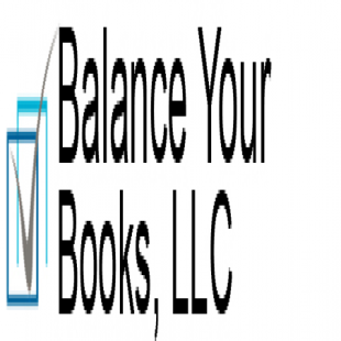 best-bookkeeping-service-henderson-nv-usa