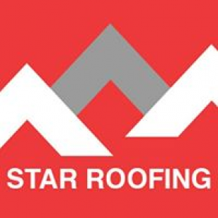 best-roofing-contractors-hialeah-fl-usa