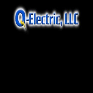 best-electricians-commercial-hialeah-fl-usa
