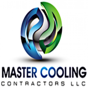 best-air-conditioning-heating-contractors-commercial-hialeah-fl-usa