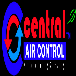 best-heating-air-conditioning-hialeah-fl-usa