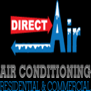 best-air-quality-service-hialeah-fl-usa