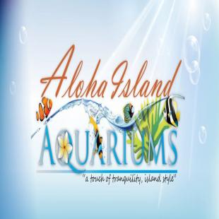 best-aquariums-dealers-honolulu-hi-usa