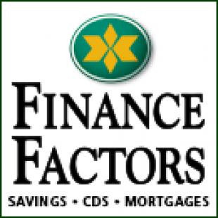 best-mortgage-bankers-honolulu-hi-usa