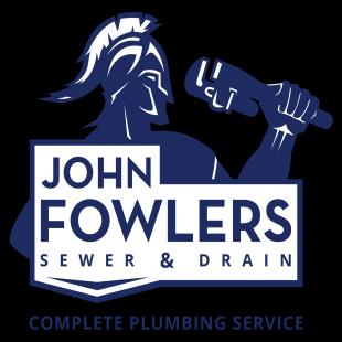 best-plumbing-drains-sewer-cleaning-indianapolis-in-usa