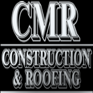 best-roof-cleaning-stain-removal-indianapolis-in-usa