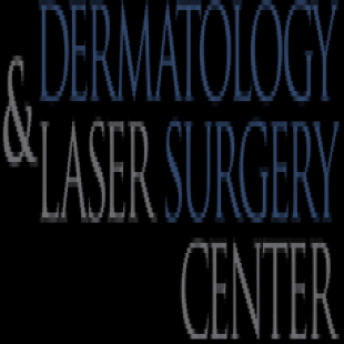 best-doctor-dermatology-houston-tx-usa