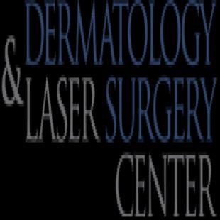dermatology-laser-surgery-center