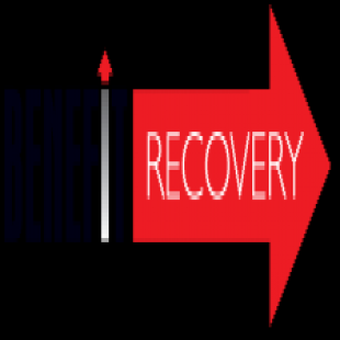 benefit-recovery-specialists-inc