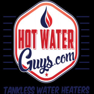 best-water-heaters-dealers-houston-tx-usa