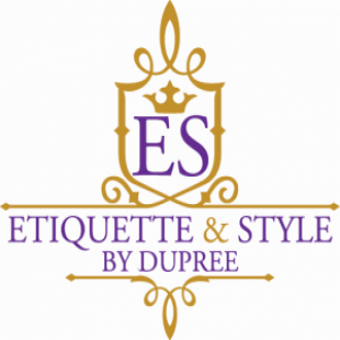 best-etiquette-school-houston-tx-usa