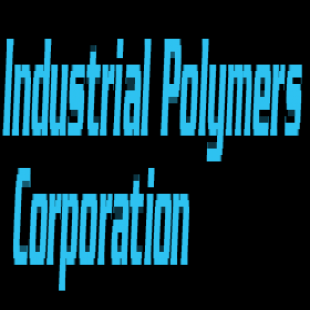 industrial-polymers-corporation