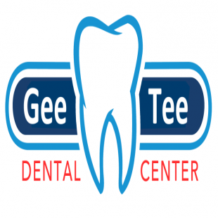 geetee-dental-center-pllc