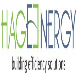 best-energy-audits-houston-tx-usa