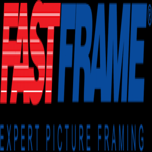 best-picture-frames-dealers-houston-tx-usa