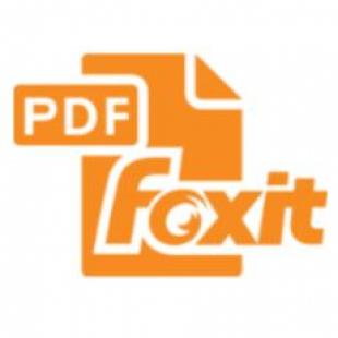 best-internet-services-fremont-ca-usa