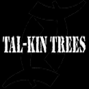 tal-kin-trees-creative-services