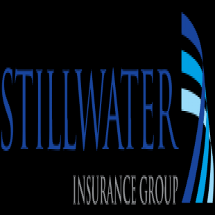 best-insurance-agency-jacksonville-fl-usa