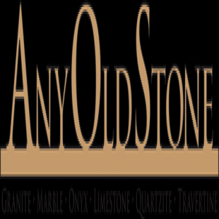 any-old-stone-llc