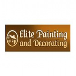 best-painting-contractors-fremont-ca-usa