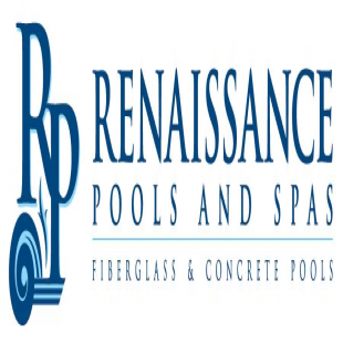 renaissance-pools-and-spas-inc