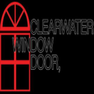 best-windows-doors-installation-service-clearwater-fl-usa