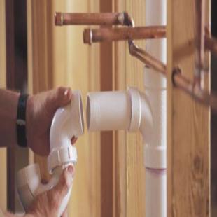 Best Water Heater Tankless Chattanooga Tn Usa Smartguy