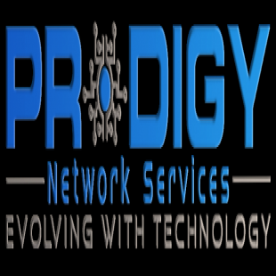 best-information-technology-services-clearwater-fl-usa