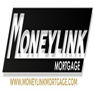 best-mortgage-bankers-clearwater-fl-usa