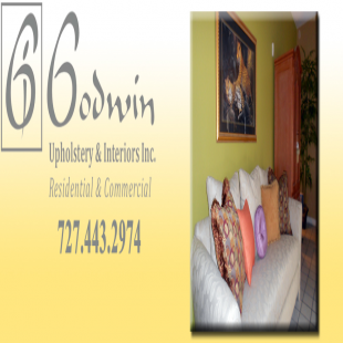 best-upholsterers-clearwater-fl-usa