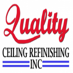 best-contractors-ceiling-clearwater-fl-usa