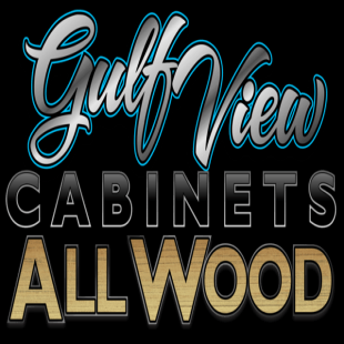 best-cabinets-clearwater-fl-usa