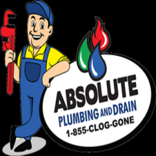 absolute-plumbing-and-drain