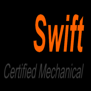 swift-certified-mechanical