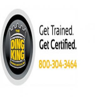 best-training-programs-costa-mesa-ca-usa
