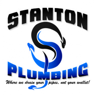 best-plumbers-commercial-concord-ca-usa