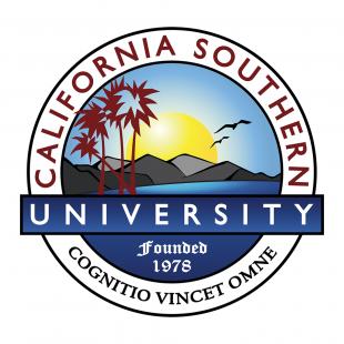 best-schools-academic-colleges-universities-costa-mesa-ca-usa