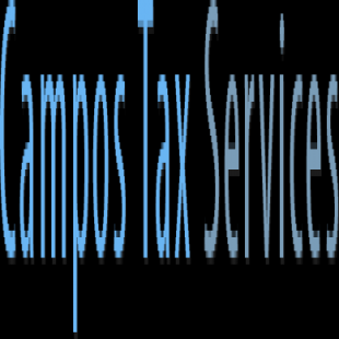 campos-tax-services-inc