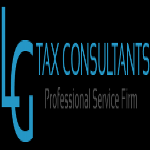 lg-bookkeeping-tax-services